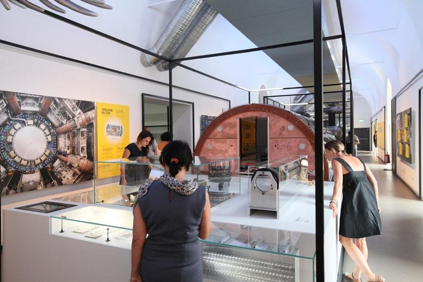 extreme-milano-museo-scienza-tecnica-04