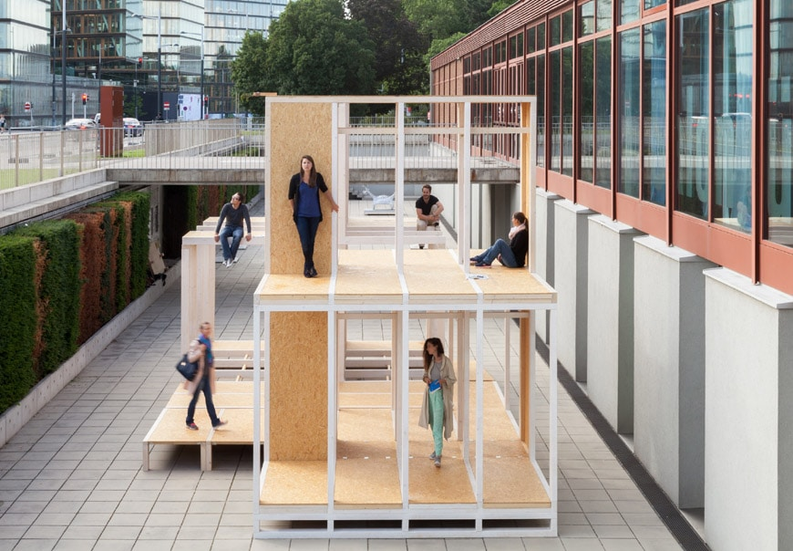 living-in-the-wall-pavilion-21erHaus-Vienna-01