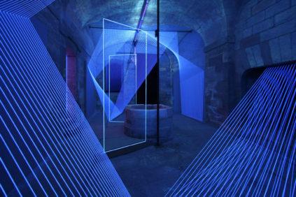 Barcelona-CCCB-Llull-exhibition-Jeongmoon