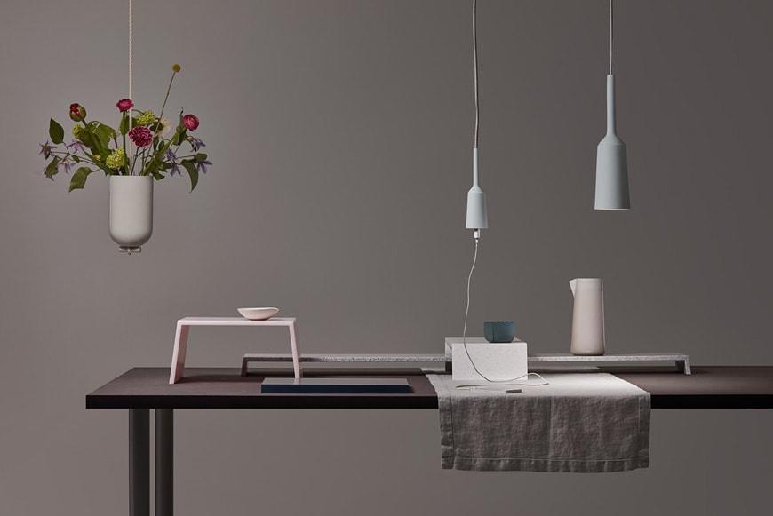 Dutch-Design-Week-2016-Lotte-Douwes