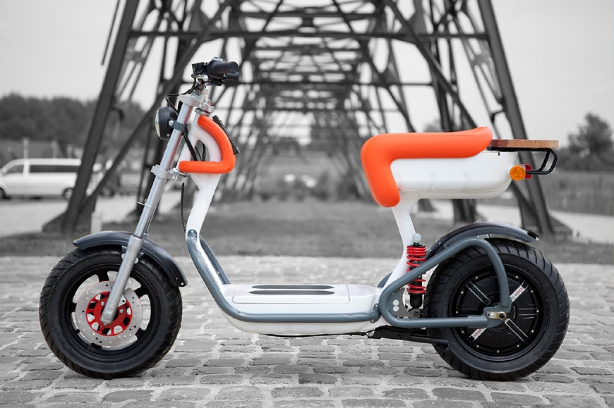 Dutch-Design-Week-2016-specs-e-mobility-scooter