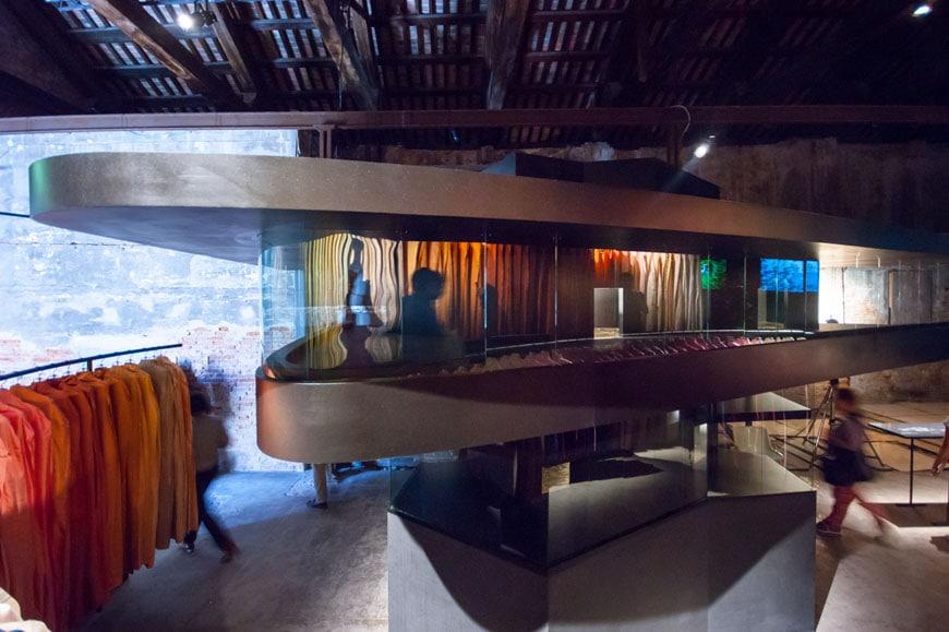 LACMA-Peter-Zumthor-Venice-Biennale-2016-Inexhibit-1
