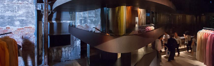 LACMA-Peter-Zumthor-Venice-Biennale-2016-Inexhibit