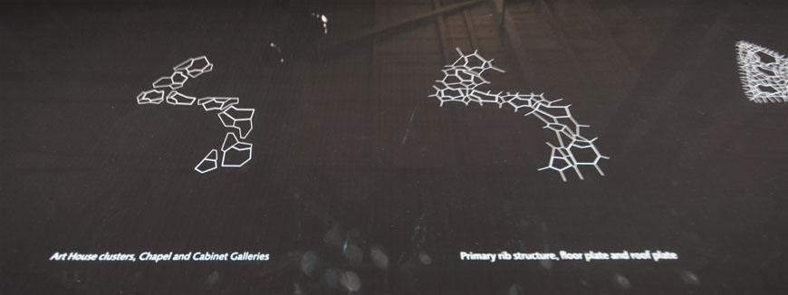 LACMA-Peter-Zumthor-Venice-Biennale-2016-Inexhibit-6
