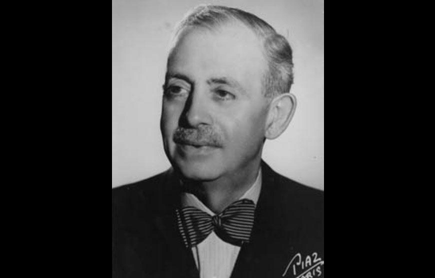 Pierre Savoye