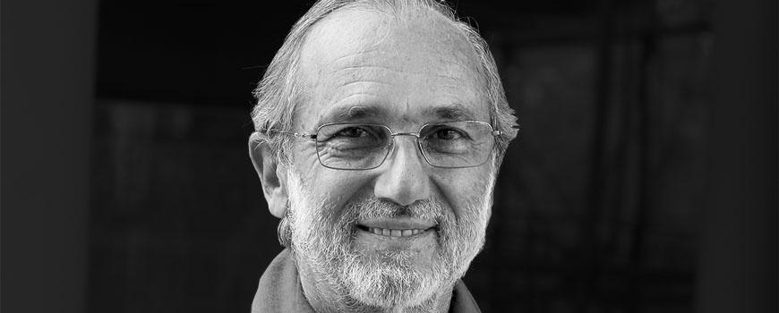 Renzo Piano portrait wide