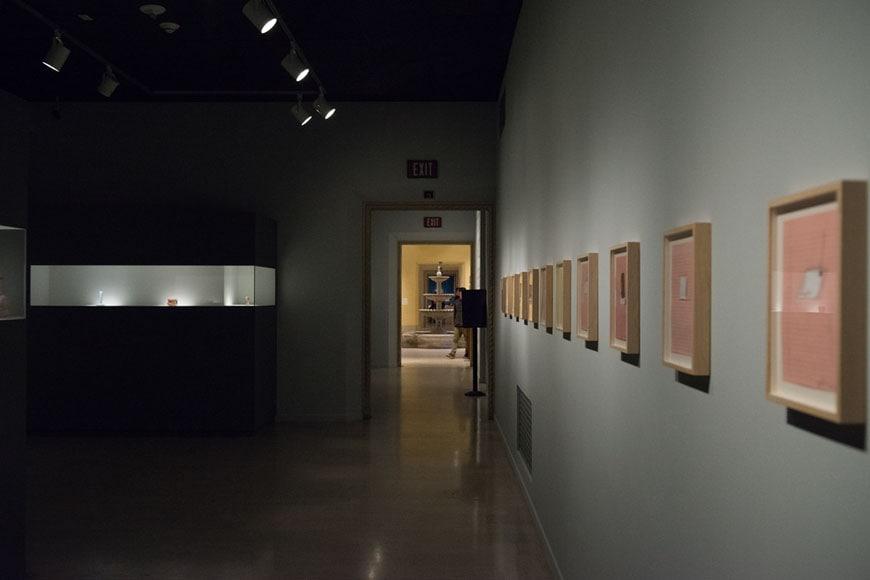 San Diego Museum of Art 1