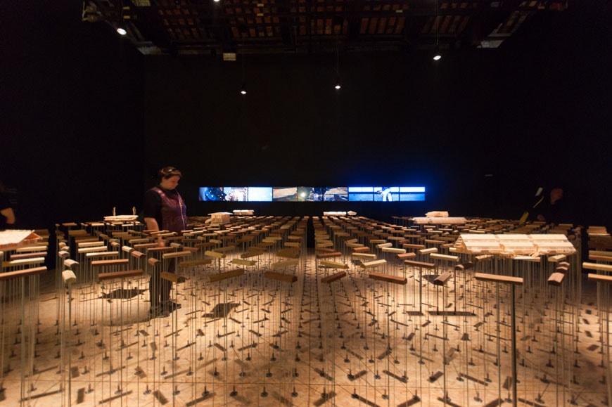 Thailand-Pavilion-Venice-Architecture-Biennale-2016-Inexhibit-06