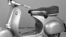 cover-Design-Museum-Adopt-an-Object-Vespa-Clubman