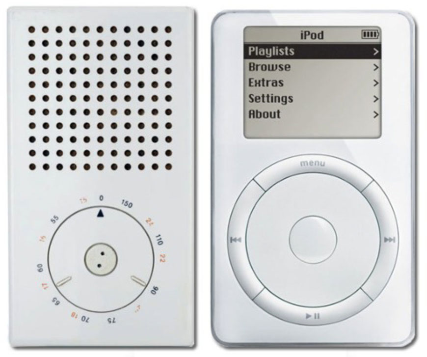 apple-ipod-braun-t3-radio-design-comparison
