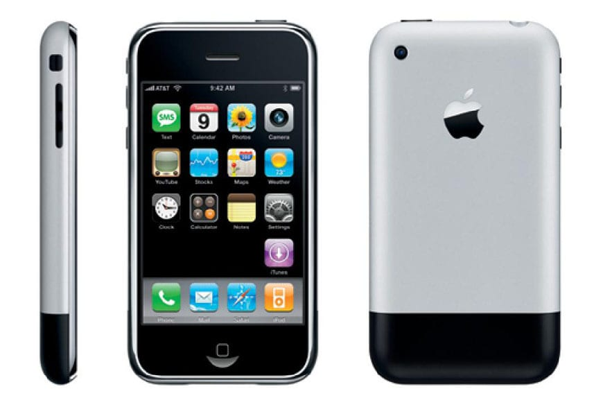 apple-iphone-first-generation-2007