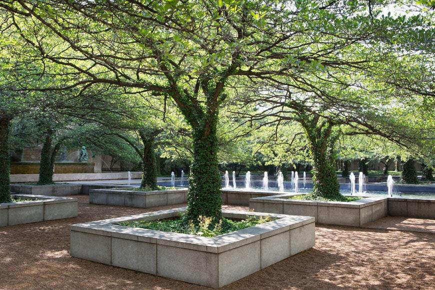 art-institute-chicago-south-garden