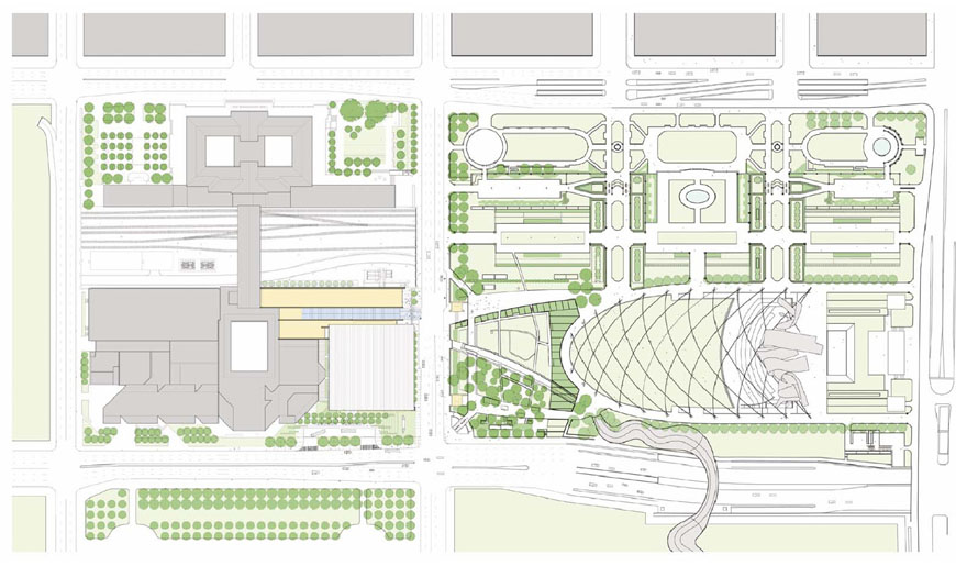 art-institute-chicago-site-plan