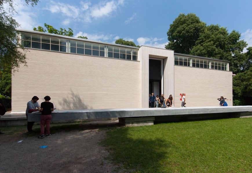 Austrian-pavilion-Venice-Architecture-Biennale-2016-Inexhibit-01