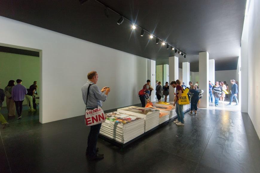 Austrian-pavilion-Venice-Architecture-Biennale-2016-Inexhibit-02