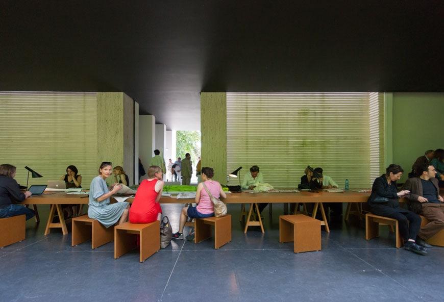 Austrian-pavilion-Venice-Architecture-Biennale-2016-Inexhibit-05