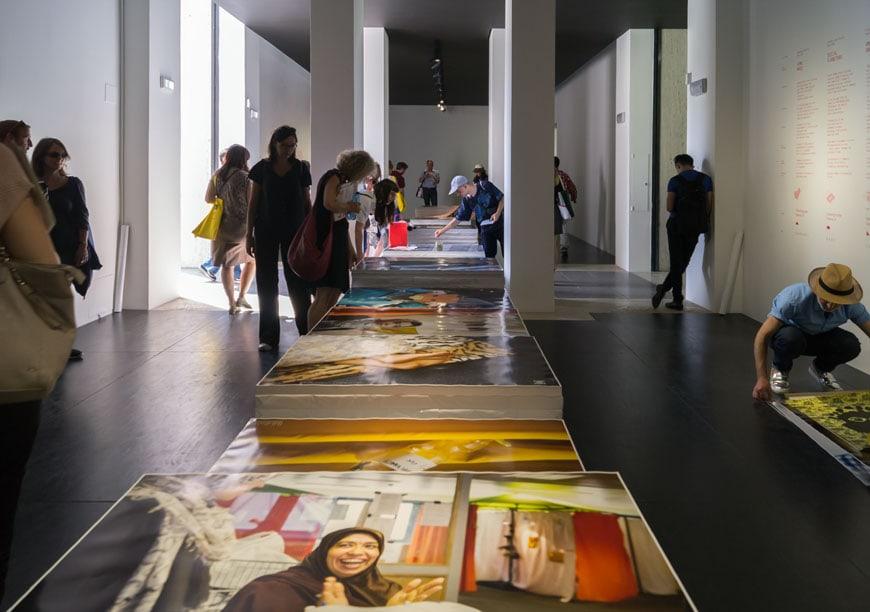 austrian-pavilion-venice-architecture-biennale-2016-inexhibit-07