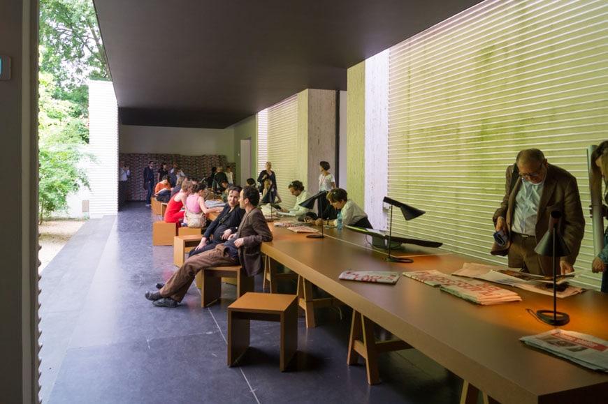 austrian-pavilion-venice-architecture-biennale-2016-inexhibit-11