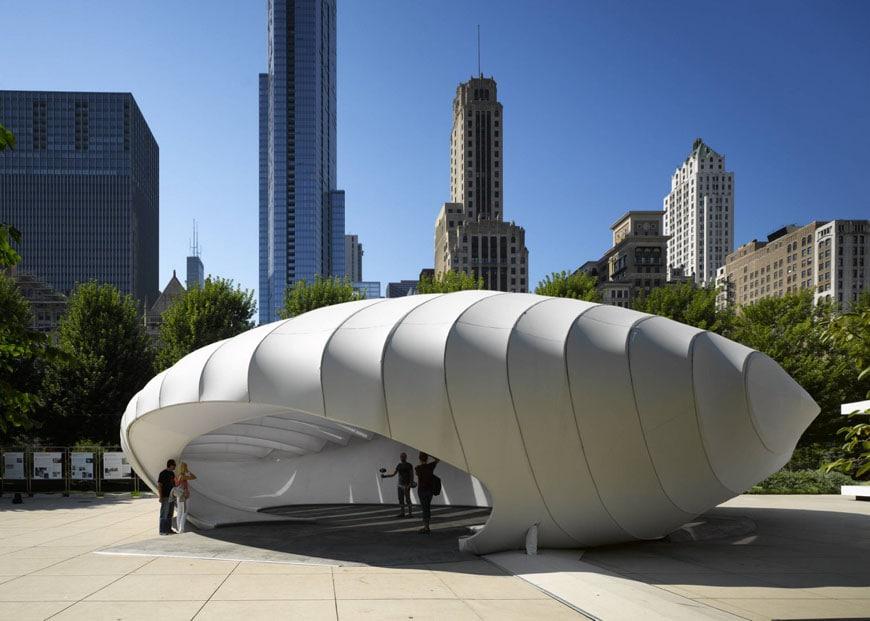 burnham-pavilion-zaha-hadid-chicago-2009-02