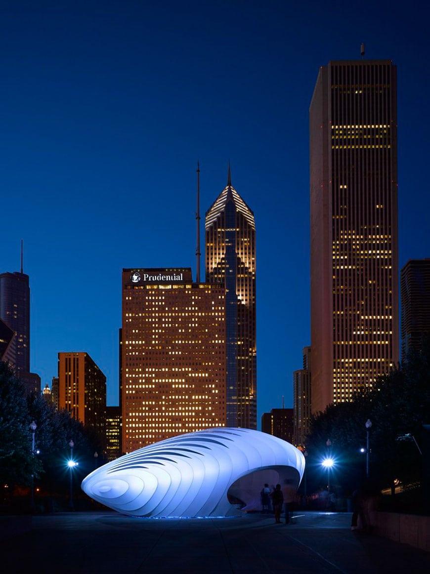 Burnham-Pavilion-Zaha-Hadid-Chicago-2009-12