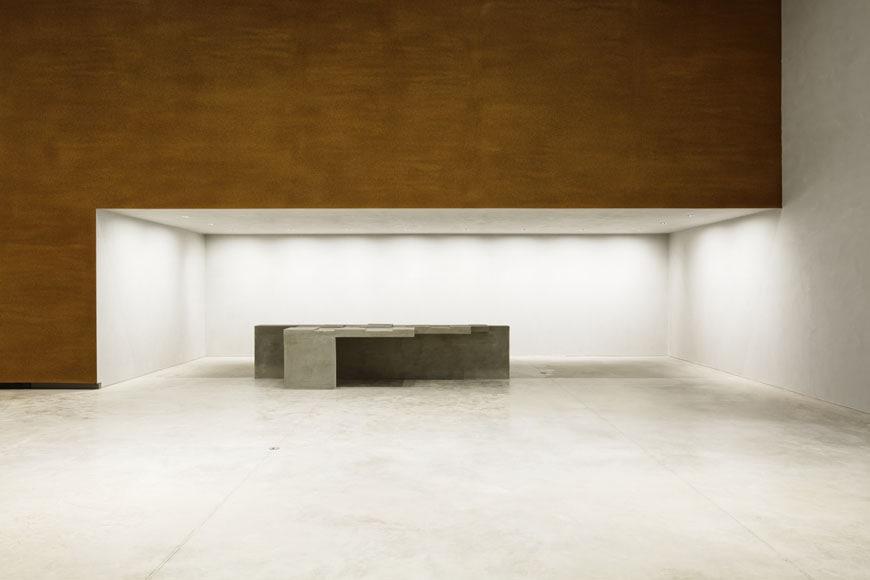 estonian-national-museum-tartu-dgt-architects-12