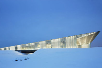 estonian-national-museum-tartu-dgt-architects-ext
