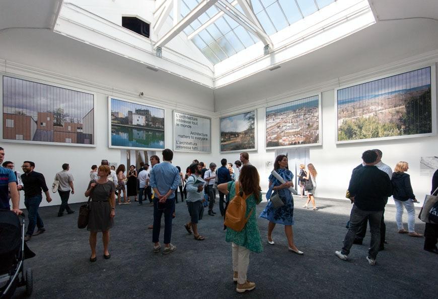 French-pavilion-Venice-Architecture-Biennale-2016-inexhibit-01