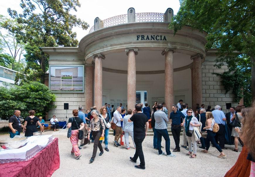 French-pavilion-Venice-Architecture-Biennale-2016-inexhibit-03