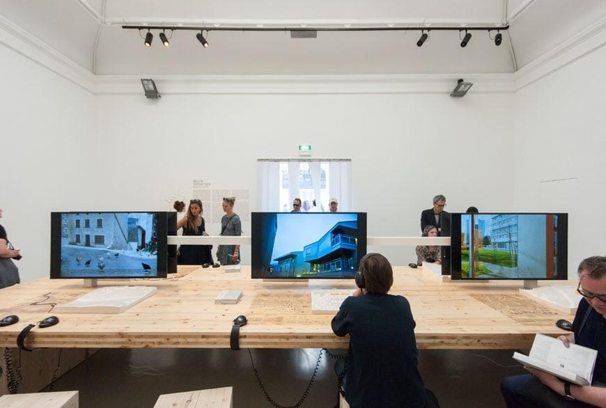 French-pavilion-Venice-Architecture-Biennale-2016-inexhibit-04