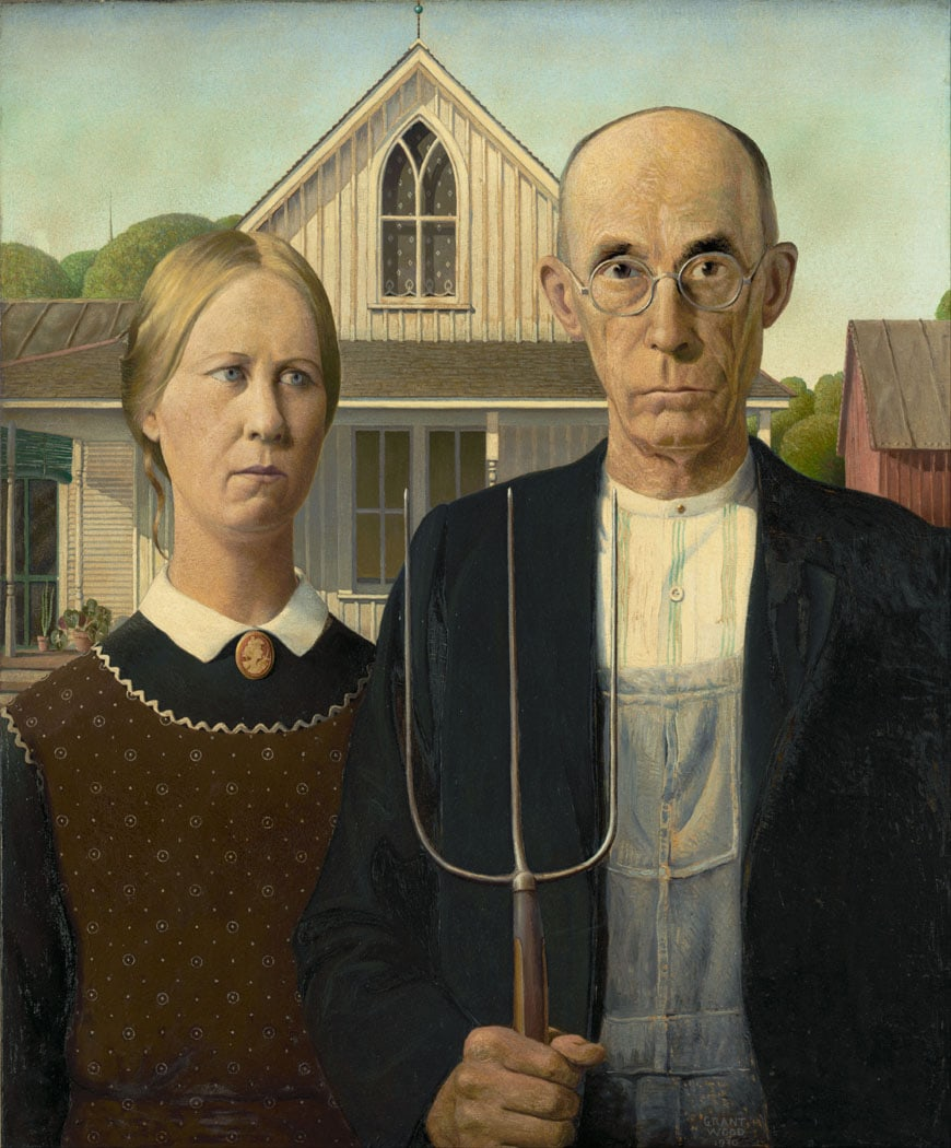 grant-wood-american-gothic-art-institute-chicago