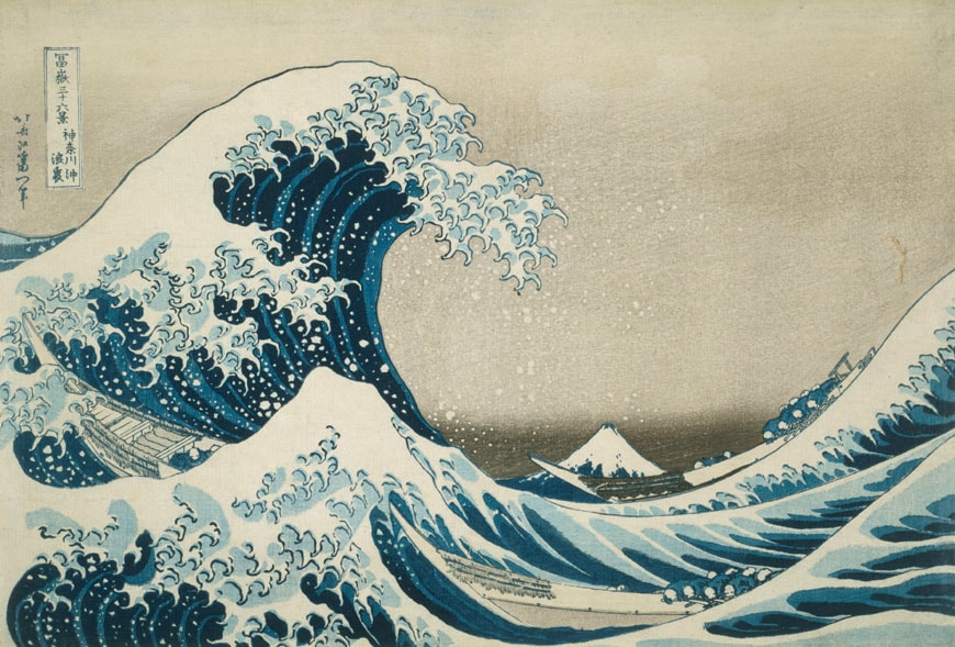 hokusai-great-wave-art-institute-chicago