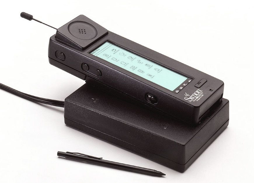 ibm-simon-personal-communicator-1993