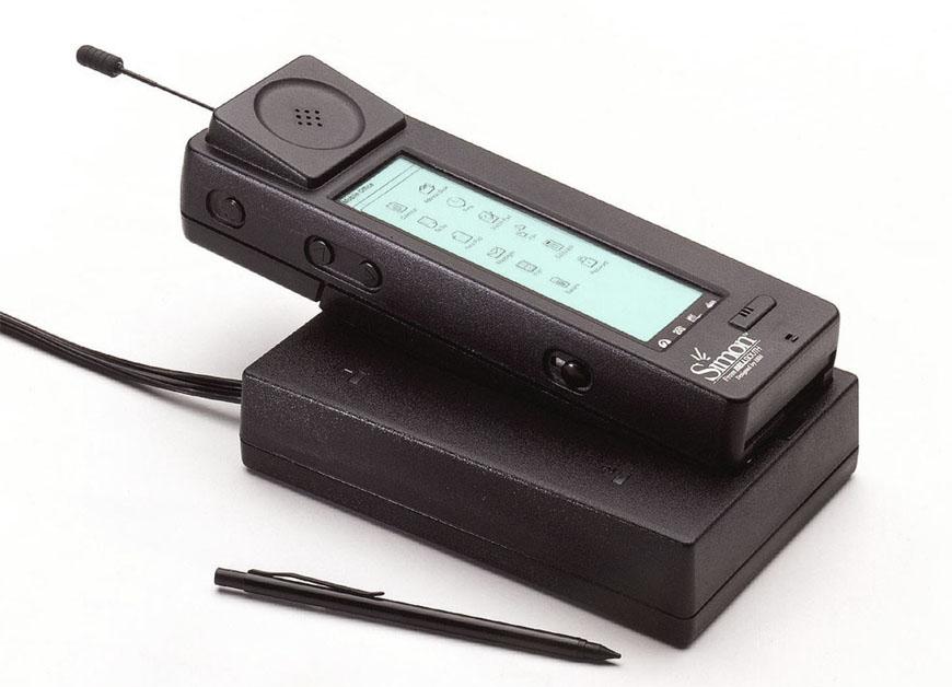 ibm-simon-personal-communicator-1993