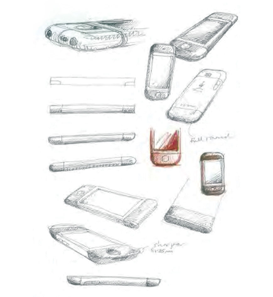 iphone-first-generation-sketches-jonathan-ive