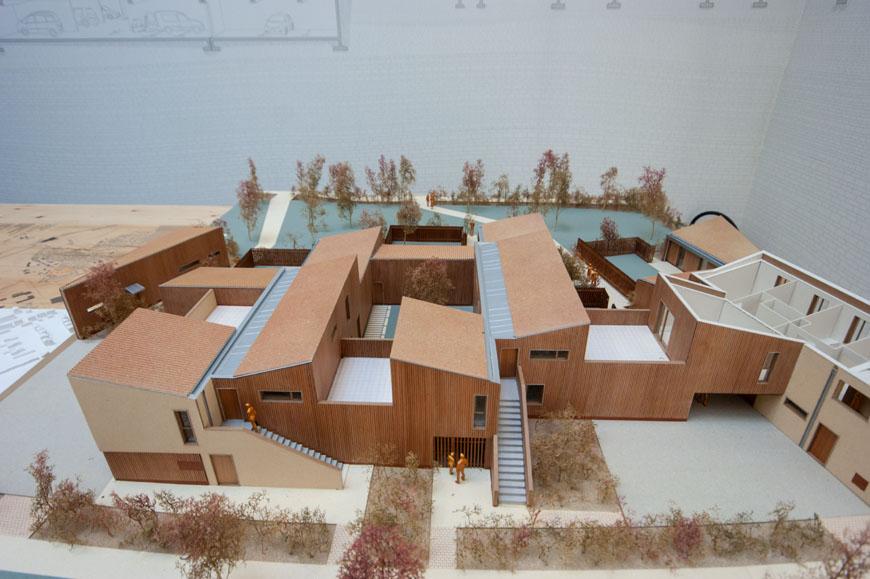Jean-Aline-Harari-France-Venice-Architecture-Biennale-2016-inexhibit-2