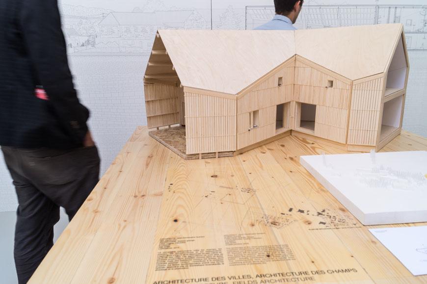 jean-christophe-quinton-france-venice-architecture-biennale-2016-inexhibit