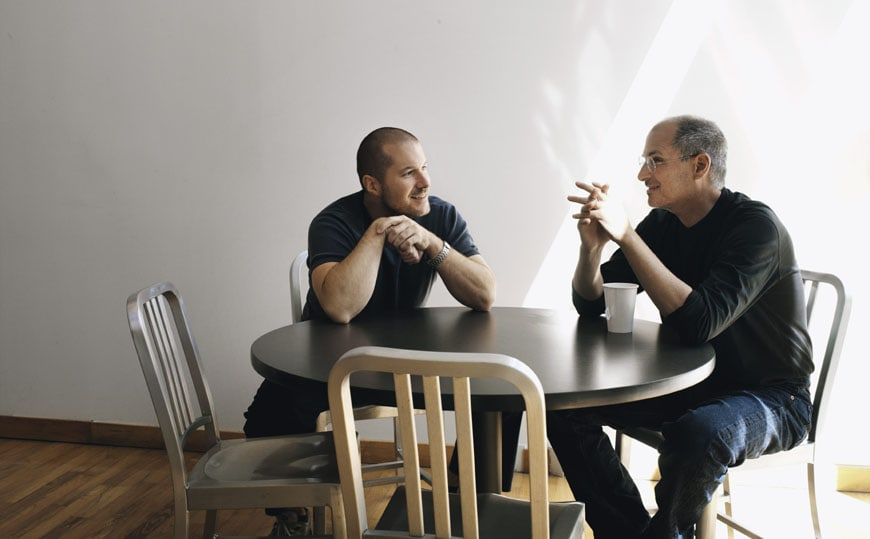 jonathan-ive-and-steve-jobs-2005