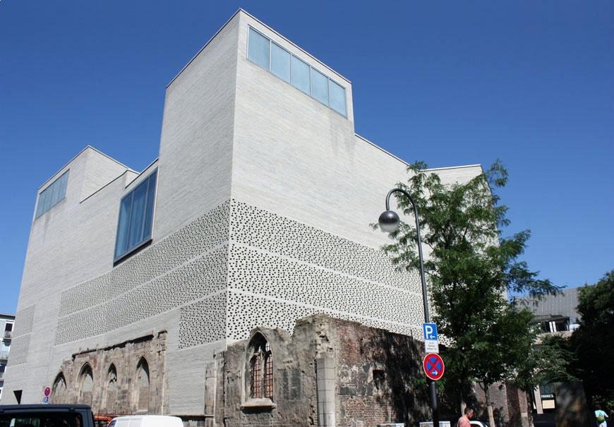 kolumba-museum-koln-peter-zumthor-03