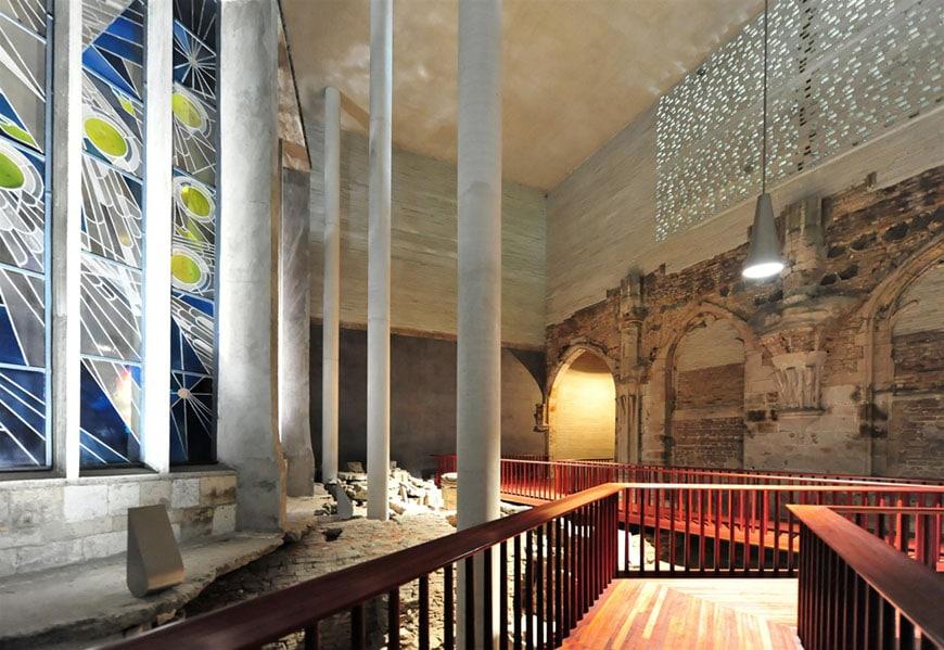 kolumba-museum-koln-interior-03