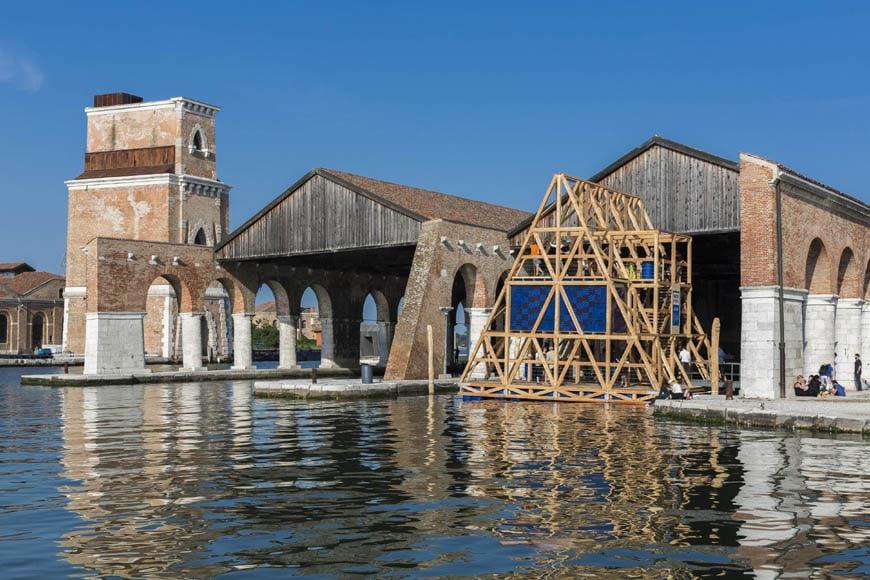 makoko-floating-school-adeyemi-venice-biennale-1