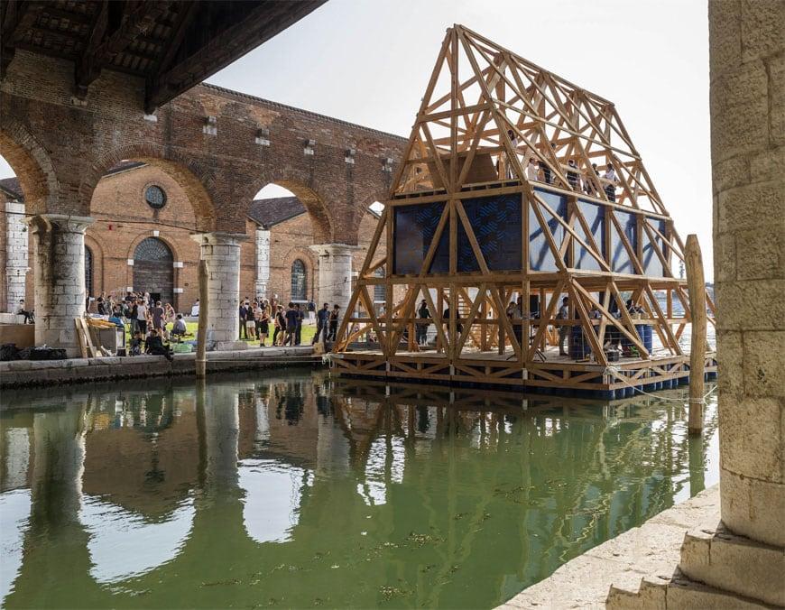 makoko-floating-school-adeyemi-venice-biennale-3