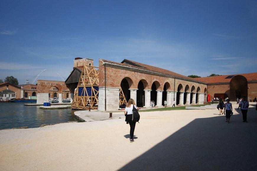 Makoko-Floating-School-Adeyemi-Venice-Biennale-Inexhibit