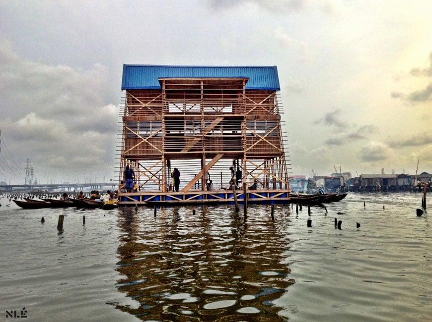 makoko-floating-school-kunle-adeyemi-lagos-2