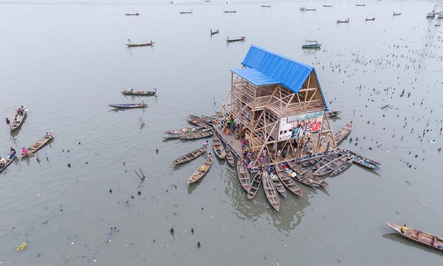 makoko-floating-school-kunle-adeyemi-lagos-3