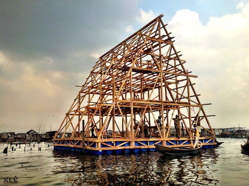 makoko-floating-school-kunle-adeyemi-lagos-5