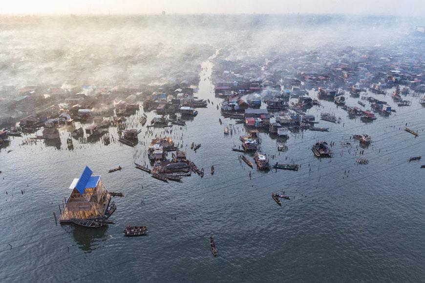 makoko-floating-school-kunle-adeyemi-lagos-6