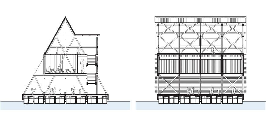 makoko-floating-school-kunle-adeyemi-sections