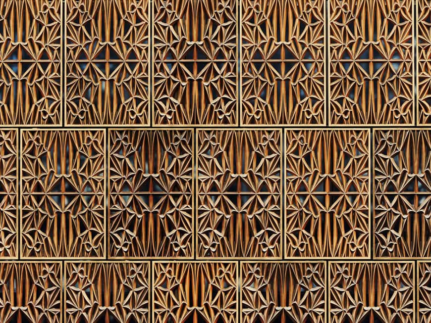 museum-of-african-american-history-washington-bronze-cladding-pattern