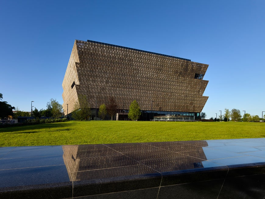 national-museum-of-african-american-history-washington-dc-10