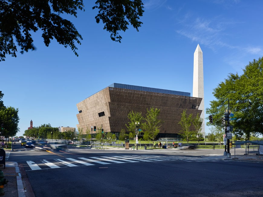 national-museum-of-african-american-history-washington-dc-11